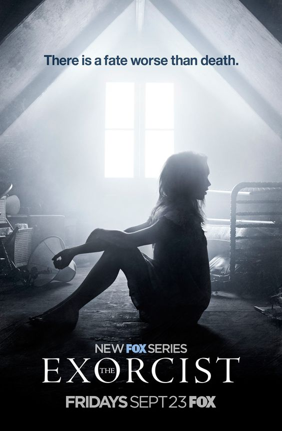 Watch Movie the-exorcist-season-1
