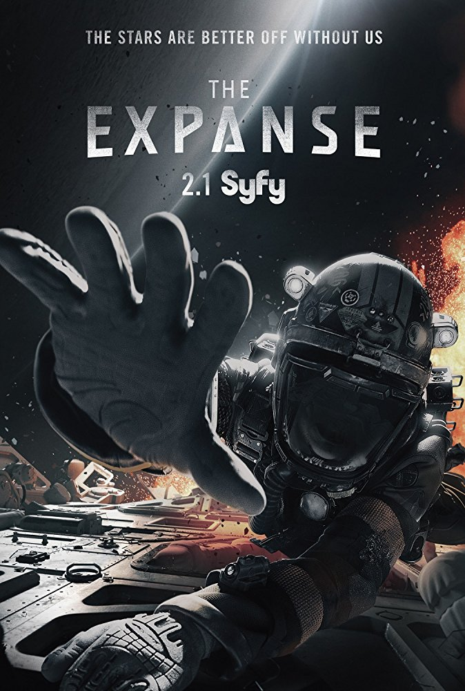 Watch Movie the-expanse-season-3