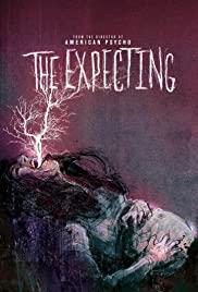 Watch Movie the-expecting-season-1