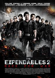 Watch Movie the-expendables-2