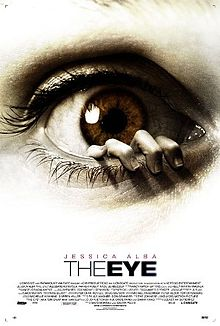 Watch Movie the-eye-2008