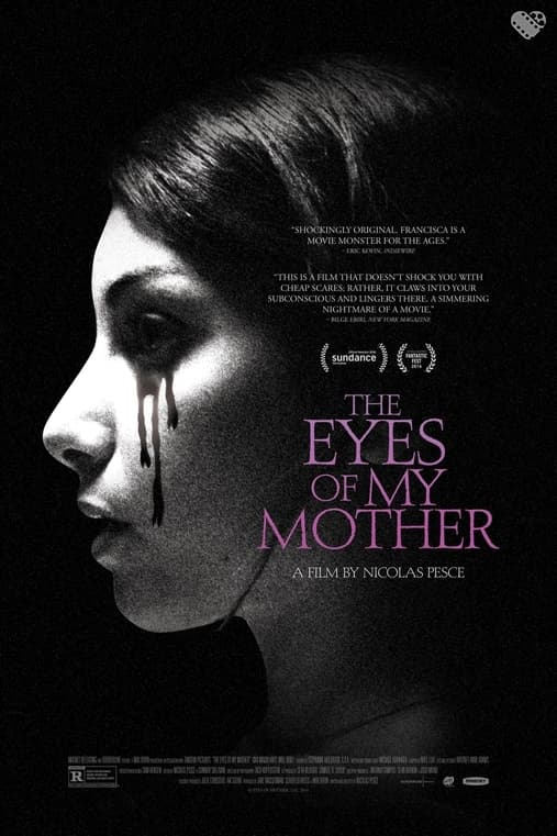 Watch Movie the-eyes-of-my-mother