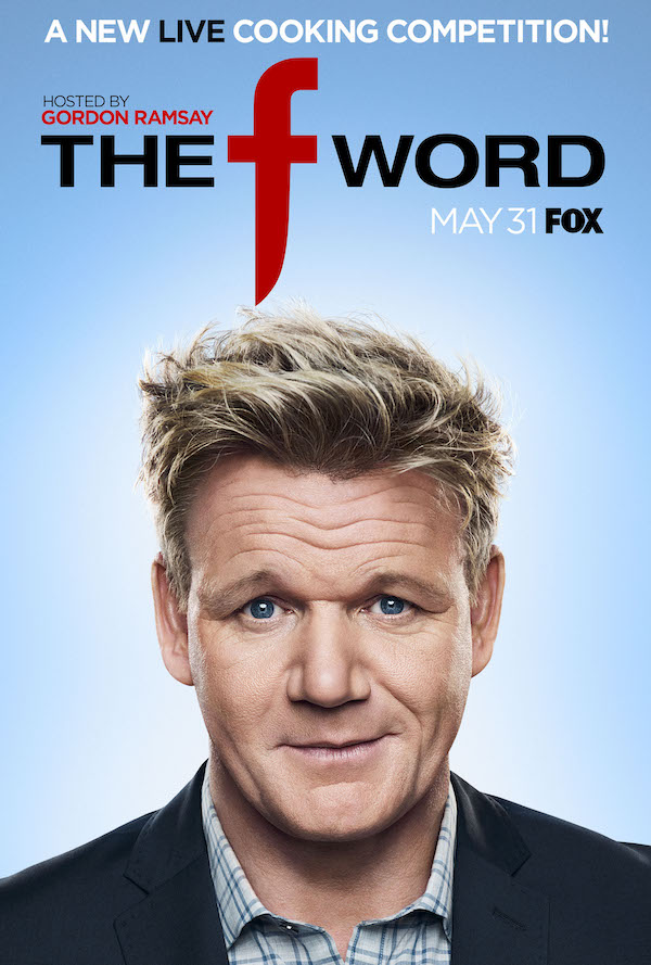 Watch Movie the-f-word-us-season-01