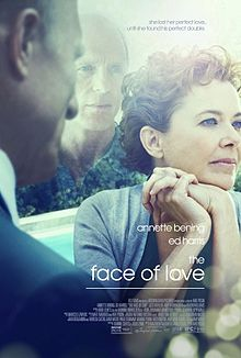 Watch Movie the-face-of-love