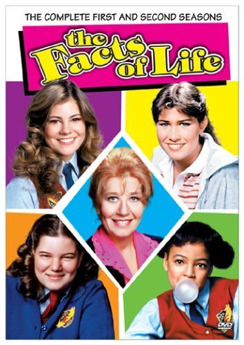 Watch Movie the-facts-of-life-season-2