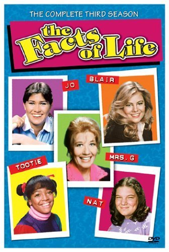 Watch Movie the-facts-of-life-season-3