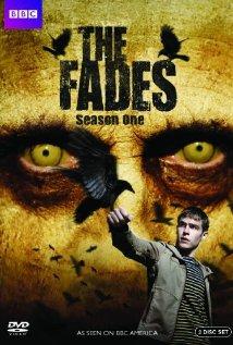 Watch Movie the-fades-season-1