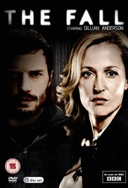 Watch Movie the-fall-season-2