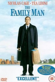 Watch Movie the-family-man
