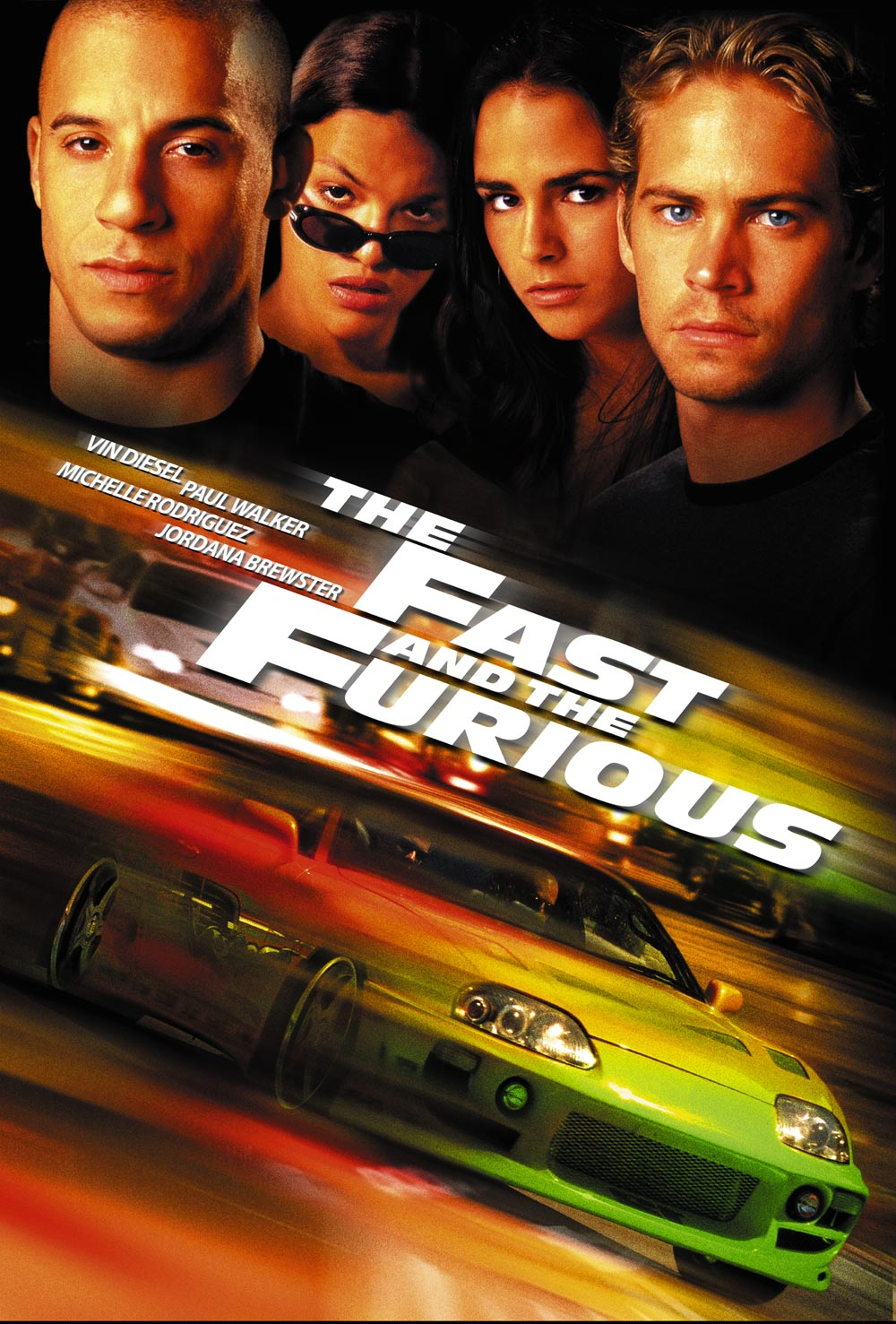 Watch Movie the-fast-and-the-furious