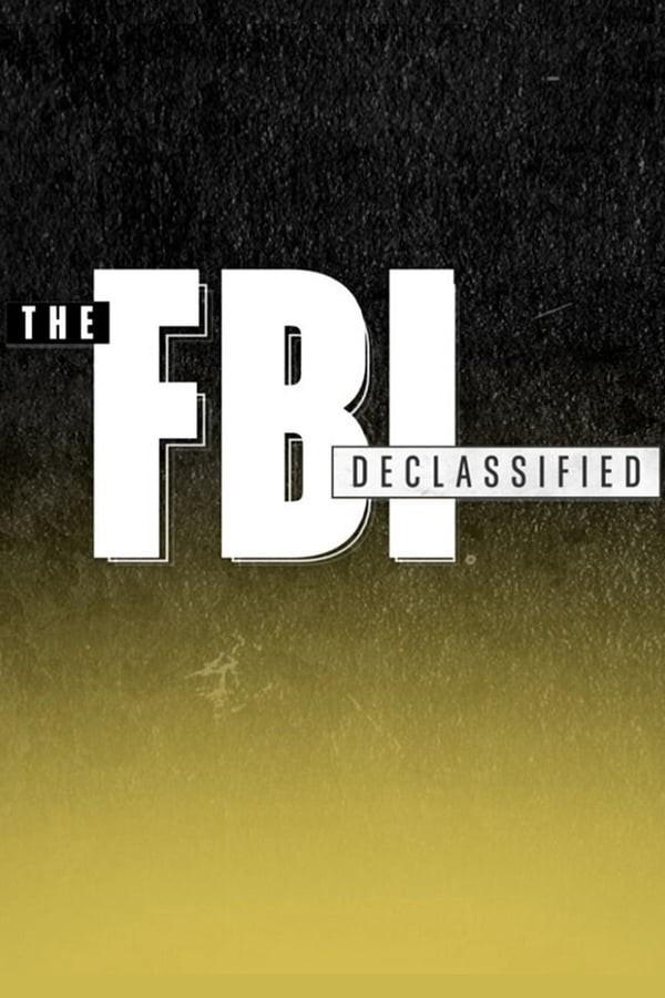 Watch Movie the-fbi-declassified-season-1