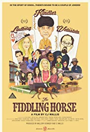 Watch Movie the-fiddling-horse