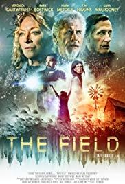 Watch Movie the-field
