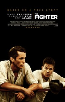 Watch Movie the-fighter