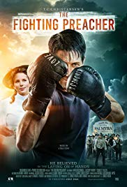 Watch Movie the-fighting-preacher