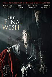 Watch Movie the-final-wish