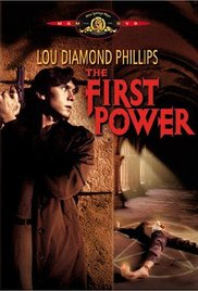 Watch Movie the-first-power