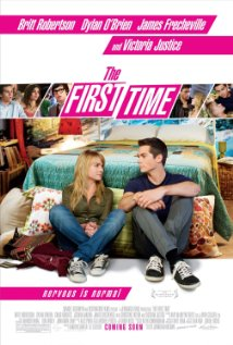 Watch Movie the-first-time