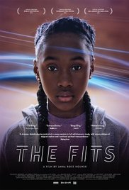 Watch Movie the-fits