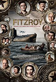 Watch Movie the-fitzroy