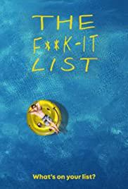 Watch Movie the-f-k-it-list