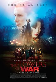 Watch Movie the-flowers-of-war
