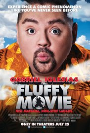 Watch Movie the-fluffy-movie-unity-through-laughter