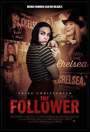 Watch Movie the-follower