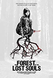 Watch Movie the-forest-of-the-lost-souls