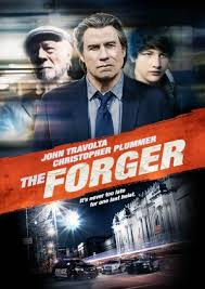 Watch Movie the-forger