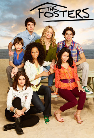 Watch Movie the-fosters-season-2