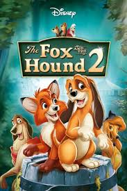 Watch Movie the-fox-and-the-hound-2