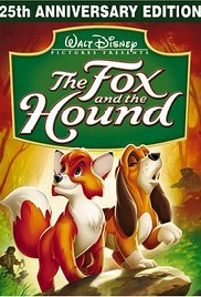 Watch Movie the-fox-and-the-hound