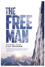 Watch Movie the-free-man