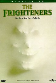 Watch Movie the-frighteners