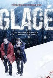 Watch Movie the-frozen-dead-season-1
