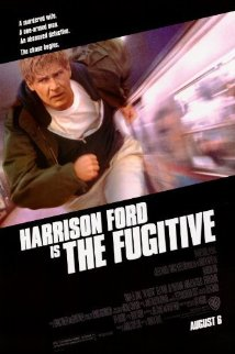 Watch Movie the-fugitive