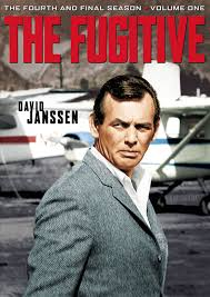 Watch Movie the-fugitive-season-2