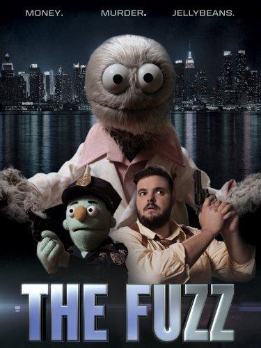 Watch Movie the-fuzz-season-1