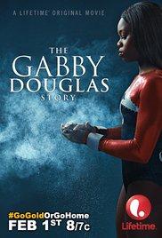 Watch Movie the-gabby-douglas-story