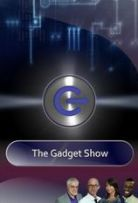 Watch Movie the-gadget-show-season-30