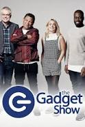 Watch Movie the-gadget-show-season-33