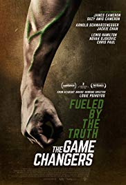 Watch Movie the-game-changers