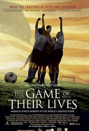 Watch Movie the-game-of-their-lives