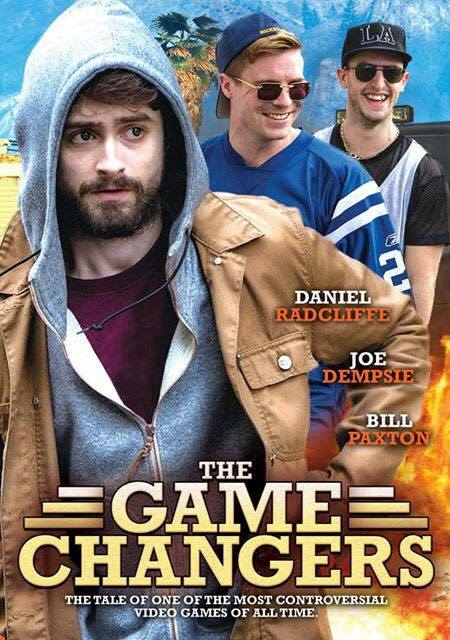 Watch Movie the-gamechangers