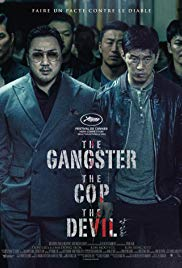 Watch Movie the-gangster-the-cop-the-devil