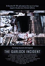 Watch Movie the-garlock-incident