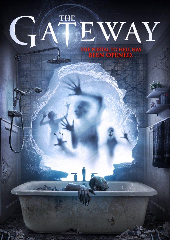 Watch Movie the-gateway
