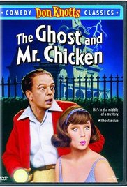 Watch Movie the-ghost-and-mr-chicken