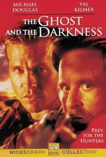 Watch Movie the-ghost-and-the-darkness